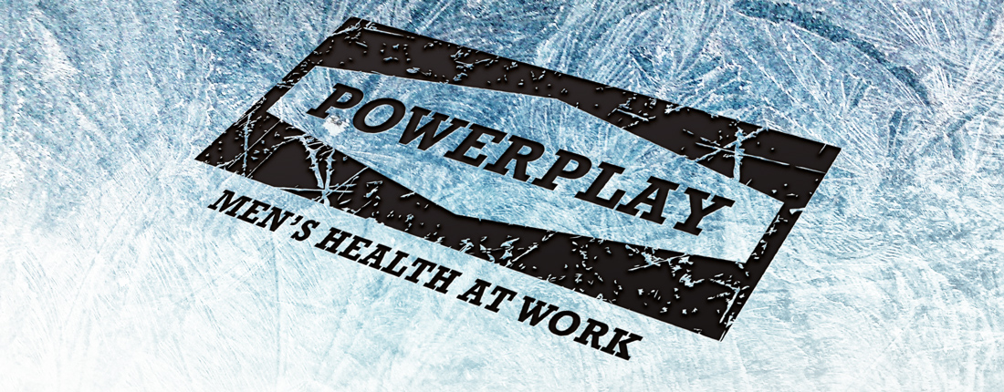 Powerplay at Work